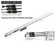 BlueCurrent 85:TZ NANO All-Range