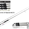 BlueCurrent JH-Special 65:TZ