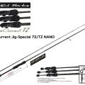 BlueCurrent Jig-Special 72:TZ NANO