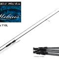 Mebius 710L