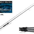 Mebius 88L