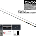 97ML:M・J  【STREAM LUNKER CUSTOM 97】