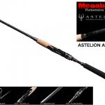 Megabass ASTELION AST-77L/メガバス アステリオンAST-77L