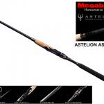 Megabass ASTELION AST-83L+/メガバス アステリオンAST-83L+