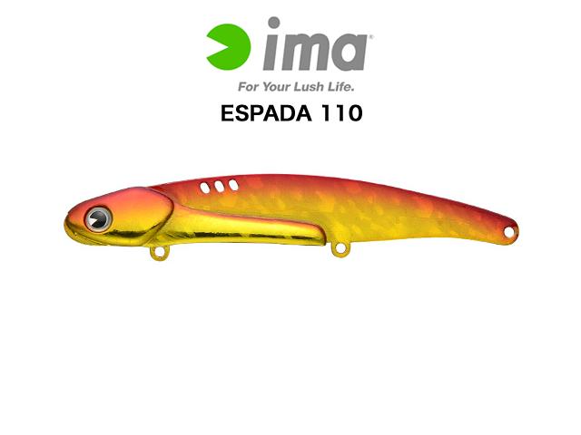 ESPADA 110