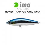 ima HONEY TRAP 70S KARUTORA/アイマ ハニートラップ 70S カルトラ