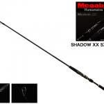 Megabass SHADOW XX SXX-78L/メガバス シャドーダブルエックス SXX-78L