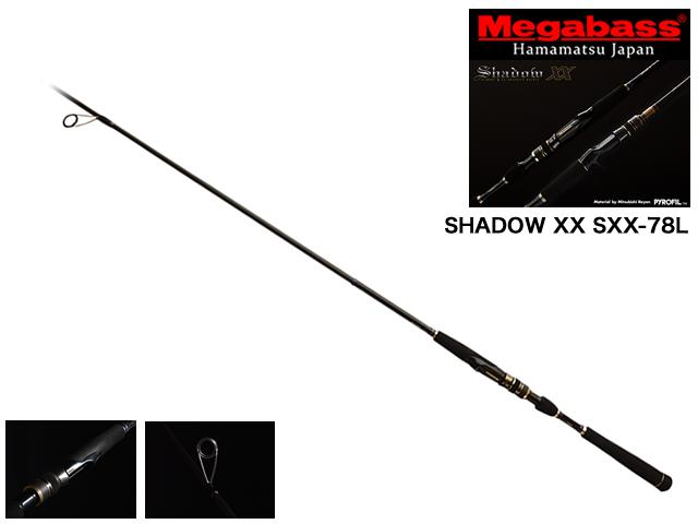 SXX-78L