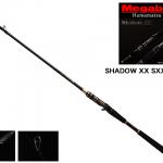 Megabass SHADOW XX SXX-80HC/メガバス シャドーダブルエックスSXX-80HC