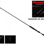Megabass SHADOW XX SXX-86L.S/メガバス シャドーダブルエックスSXX-86L.S