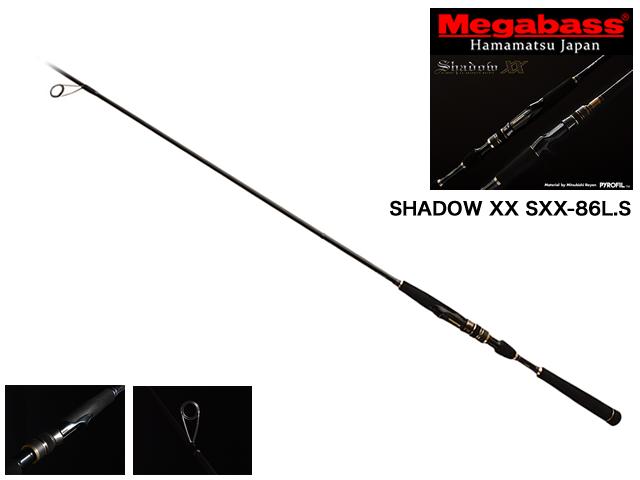 SXX-86L.S