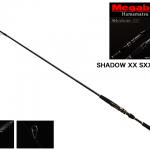 Megabass SHADOW XX SXX-87ML/メガバス シャドーダブルエックスSXX-87ML