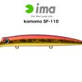 komomo SF-110