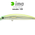 sasuke 105