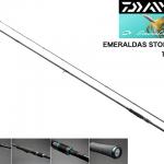 DAIWA EMERALDAS STOIST AGS 108MLM/ダイワ エメラルダス ストイスト AGS 108MLM