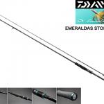 DAIWA EMERALDAS STOIST AGS 88LM-S/ダイワ エメラルダス ストイスト AGS 88LM-S