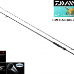 DAIWA EMERALDAS AIR AGS 83ML/ダイワ エメラルダス AIR AGS 83ML