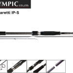 OLYMPIC Calamaretti IP-S GCRAS-832ML-S/オリムピック カラマレッティー IP-S GCRAS-832ML-S