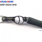 STUDIO OCEAN MARK OCEAN GRIP OG2510HD/スタジオオーシャンマーク オーシャングリップ OG2510HD